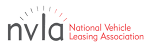 National Vehicle Leasing Association